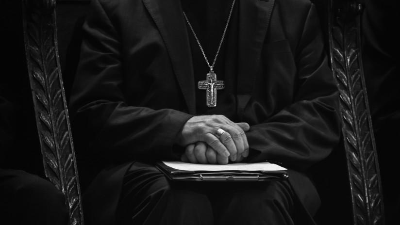 """Congregación religiosa española reconoce que uno de sus monjes fue un """"depredador sexual y pederasta"""""""
