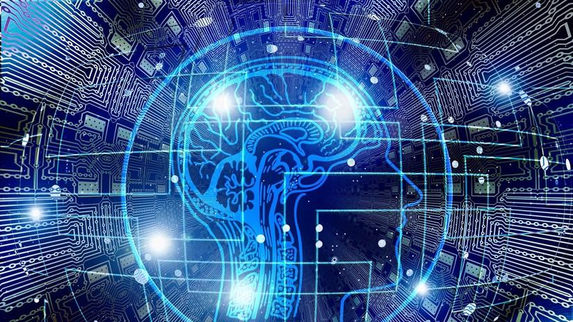 """El Pentágono busca un """"especialista en ética"""" para supervisar la inteligencia artificial militar"""