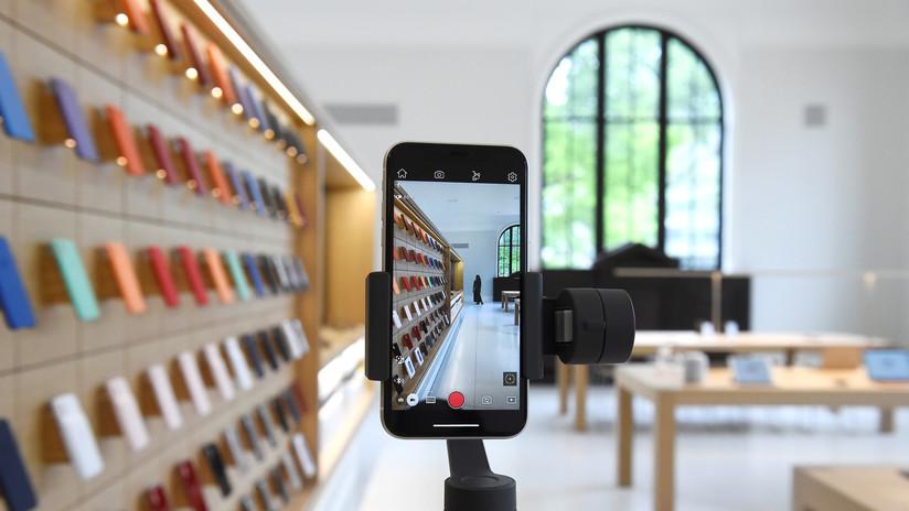 Todo lo que se sabe sobre el iPhone 11 antes de la presentación: precio, características y... ¿novedades?