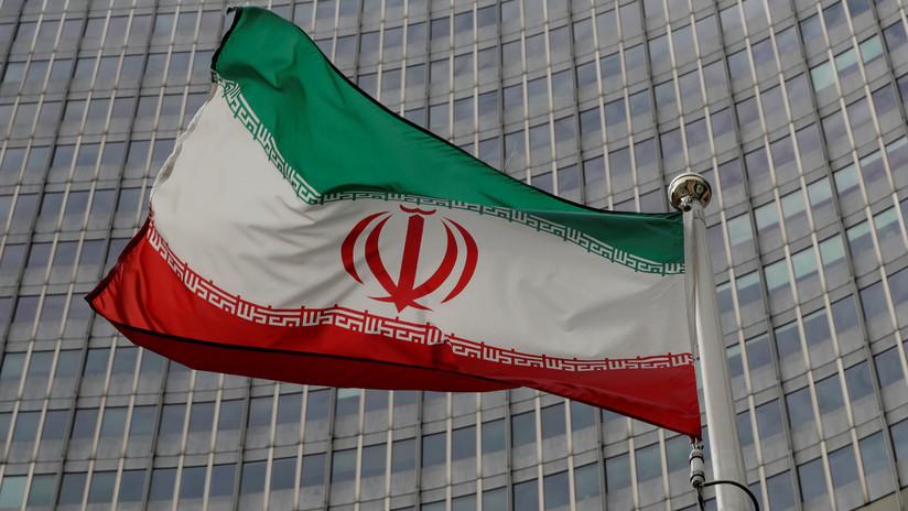 La OIEA confirma que Irán está instalando nuevas centrifugadoras nucleares