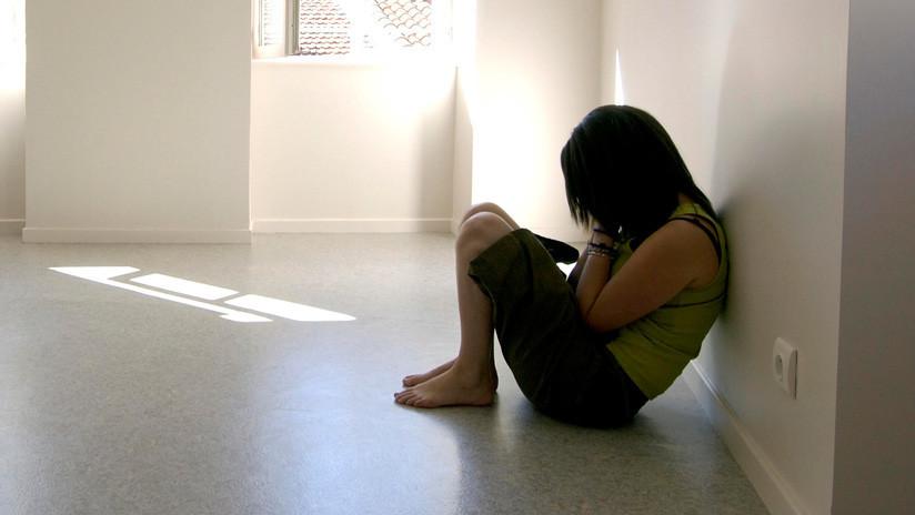 México: Un centro de apoyo ayuda a los jóvenes a combatir la depresión y el ciberacoso