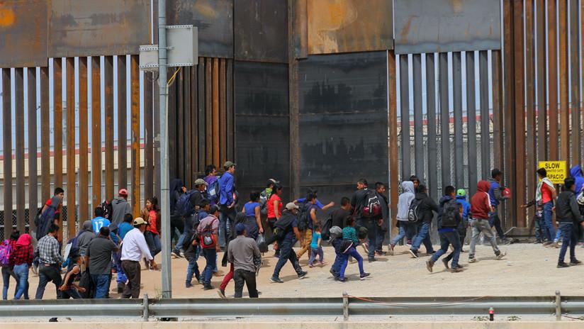 Concluye el plazo fijado por EE.UU. a México para contener el flujo migratorio: ¿qué avances hay?