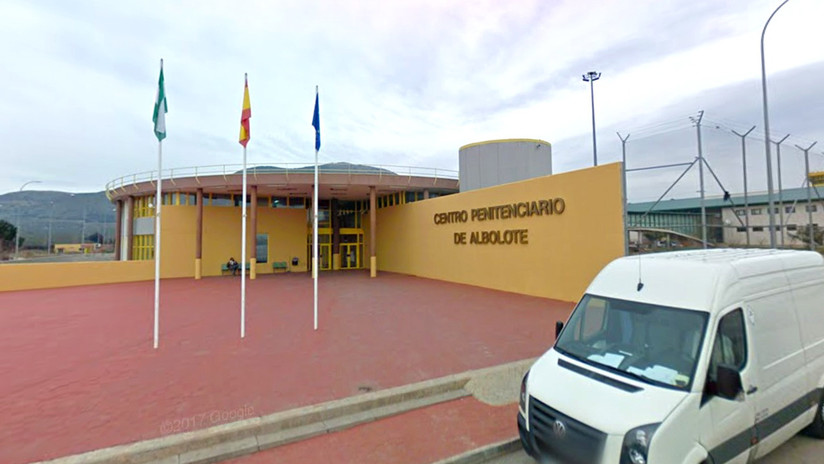 Podría salir en libertad un violador en serie condenado a 271 años de cárcel en España