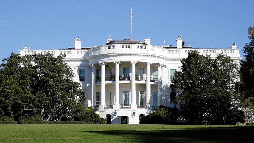 Charlie Kupperman será el asesor de Seguridad Nacional interino de EE.UU.