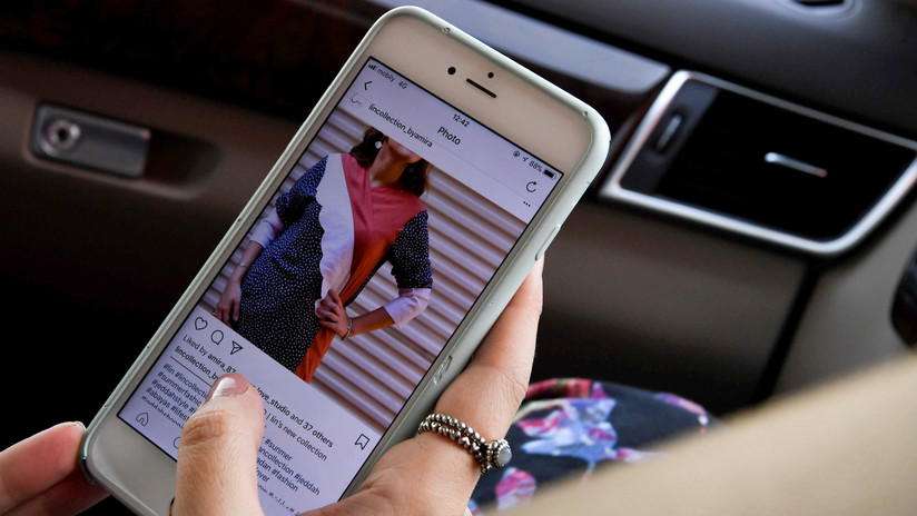 Hallan una vulnerabilidad que permite ver y distribuir las fotos, videos y 'stories' de las cuentas privadas de Instagram