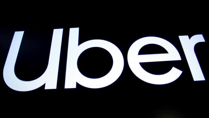 Uber despide a más de 400 empleados en medio de pérdidas récord