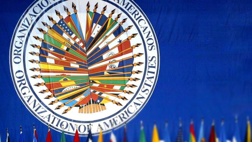 ¿Es posible la aplicación del mecanismo de defensa mutua interamericana para Venezuela?