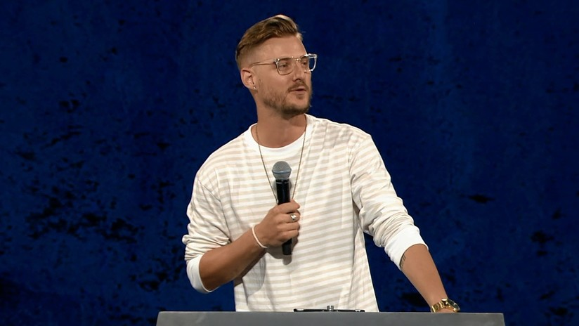 Se suicida en EE.UU. un pastor evangélico conocido por su ayuda a los enfermos de depresión