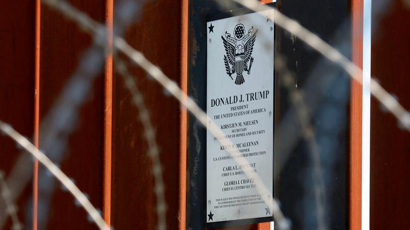 Tribunal Supremo permite a Trump negar asilo a indocumentados