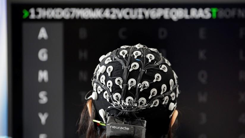 Nuevos implantes cerebrales podrían dar poderes telepáticos