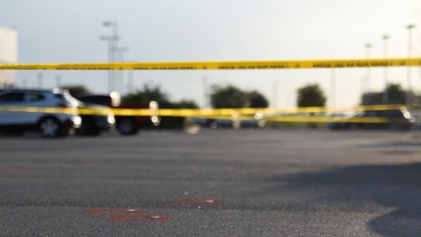 Estadounidense evita un tiroteo masivo al advertir a la Policía sobre su propio hijo
