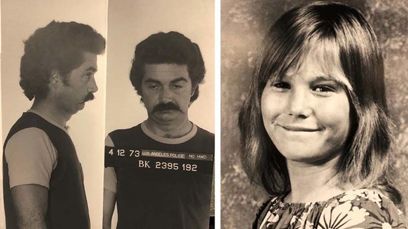 Resuelven el caso de una niña violada y asesinada en 1972 gracias a una base de datos genealógica