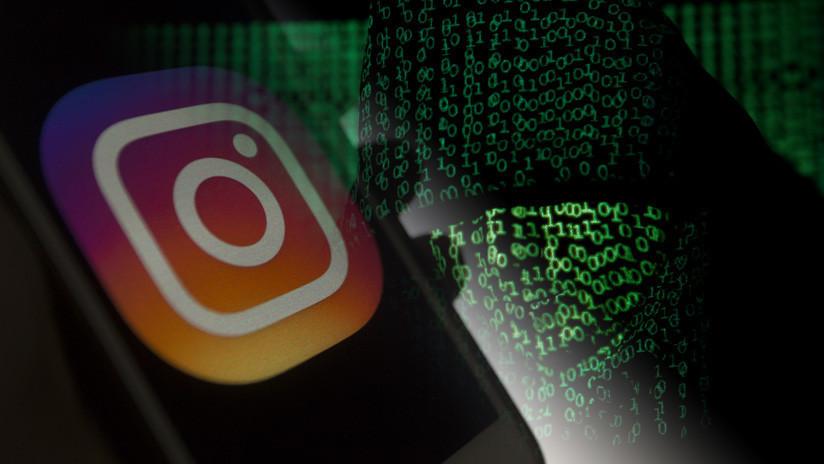 Detectan una peligrosa falla de seguridad en Instagram que habría expuesto los datos de millones de usuarios