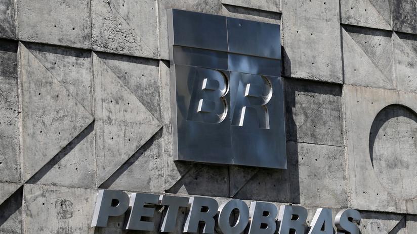 Petrobras pone a la venta dos campos petrolíferos en el estado Amazonas
