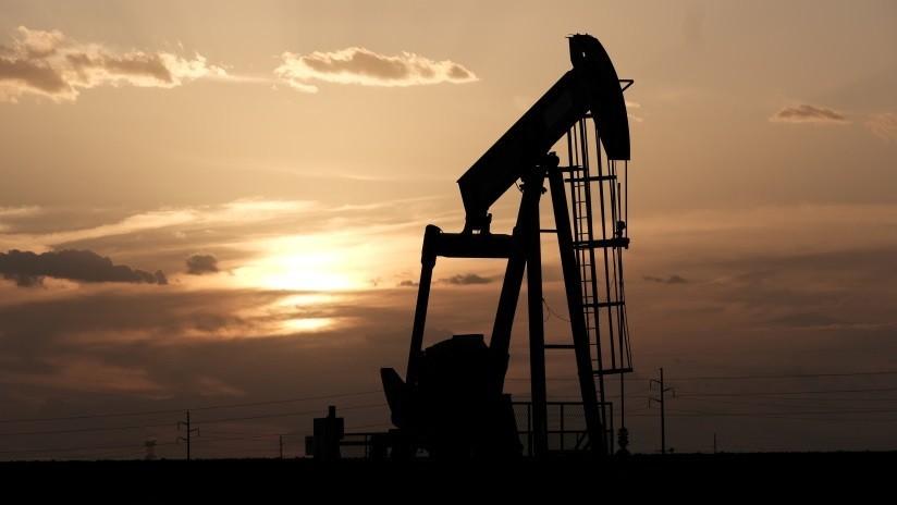 EE.UU. está listo para asignar sus reservas para estabilizar el mercado petrolero tras los ataques a las refinerías sauditas