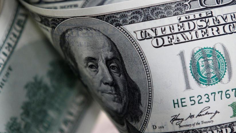 Corporaciones globales baten récords al pedir 150.000 millones dolares en préstamos en solo una semana