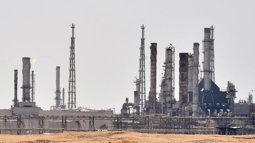 Arabia Saudita cierra su oleoducto hacia Bahréin