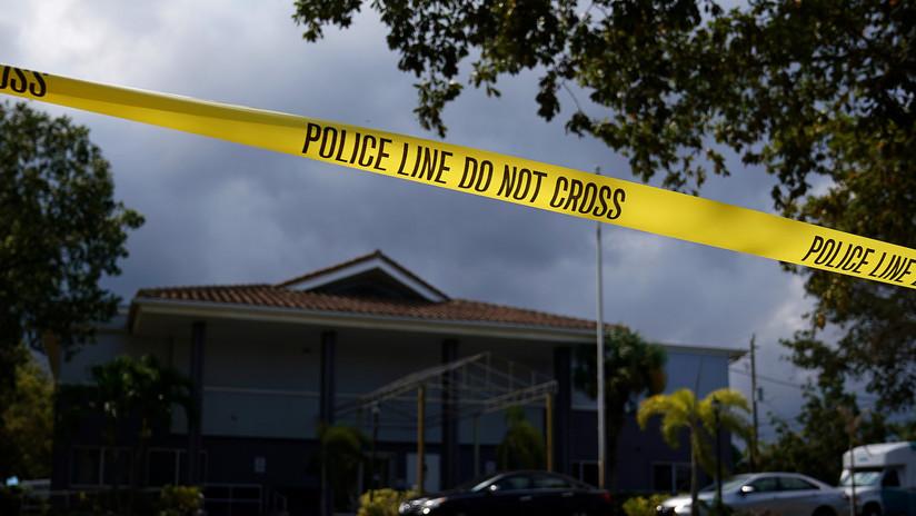 Detienen en EE.UU. a un presunto asesino en serie gracias a una prueba de ADN a partir de un cigarrillo