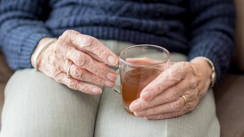 Un estudio encuentra un posible beneficio del té para el cerebro