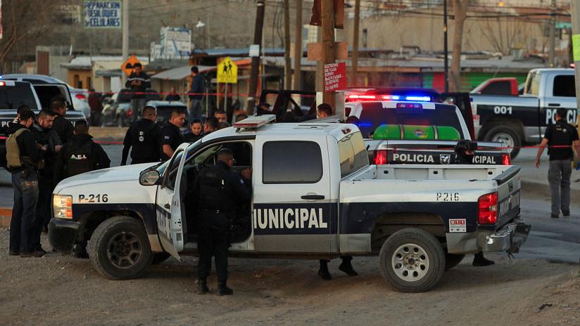 México: Confirman que 'la Emperatriz de los Ántrax' murió por consumir alcohol y otras sustancias (FOTOS)