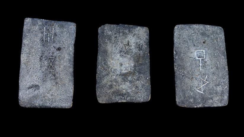 Resuelven el misterio del origen del estaño en la Edad de Bronce