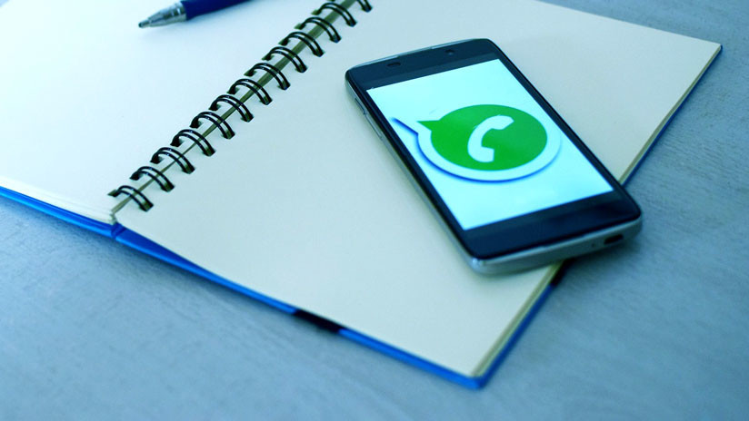 Estas son las cinco novedades que podrían aparecer en WhatsApp este año