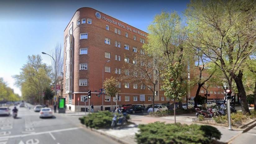 España: Una cadena de negligencias termina en una amputación y una indemnización de casi 150.000 euros