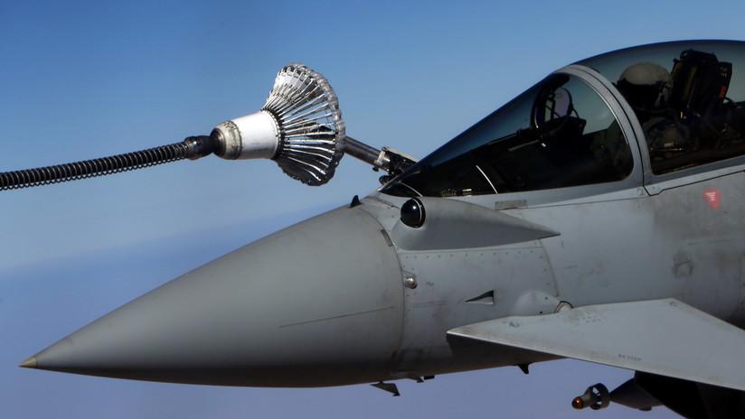 El Reino Unido investigará la adquisición por EE.UU. de una empresa de defensa por 5.000 millones de dólares