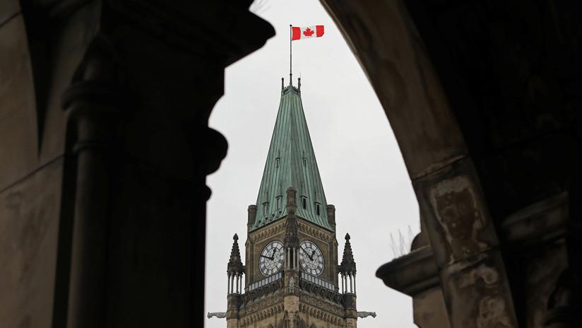 Policía montada, detectives y experiencia australiana: Canadá se blinda contra una 'injerencia' electoral rusa, china o norcoreana