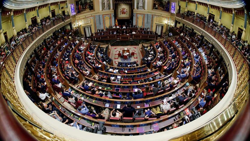 ¿Por qué no ha sido posible formar Gobierno? 8 respuestas para entender la agitada vida política en España