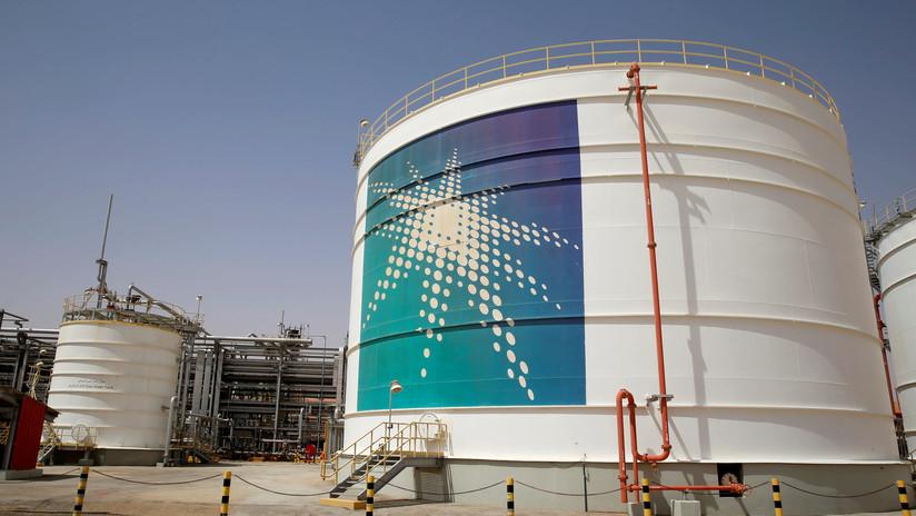 Rusia: Las acusaciones infundadas contra Irán por los ataques a refinerías sauditas solo agudizan la tensión