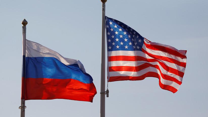 """¿Confesión o """"gran astucia""""? El Pentágono admite la """"erosión"""" de la superioridad de la OTAN sobre Rusia"""