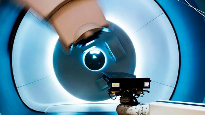 Único en Latinoamérica: ¿cómo será el primer centro argentino para tratar el cáncer con protones?