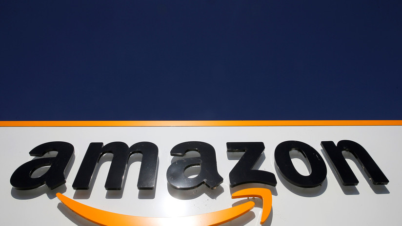 Amazon promete cumplir los objetivos del acuerdo climático de París y ser neutral en carbono para 2040