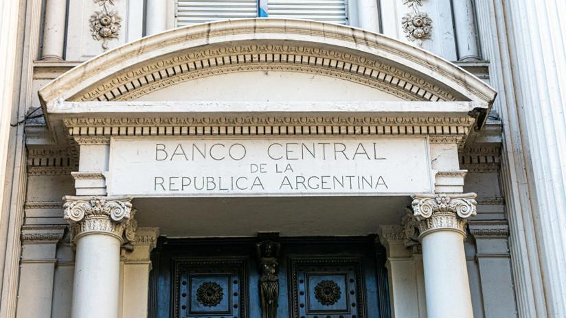 El Central de Argentina lanza una nueva medida para estabilizar la economía: ¿de qué se trata?