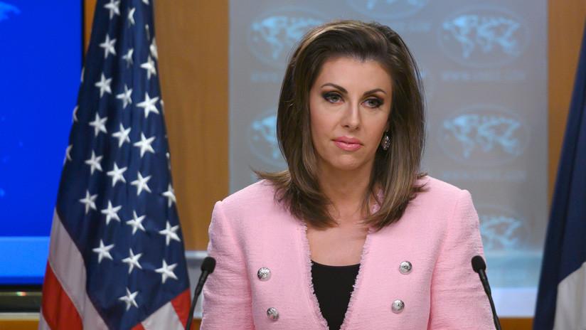 Expulsan de Estados Unidos a diplomáticos Cubanos