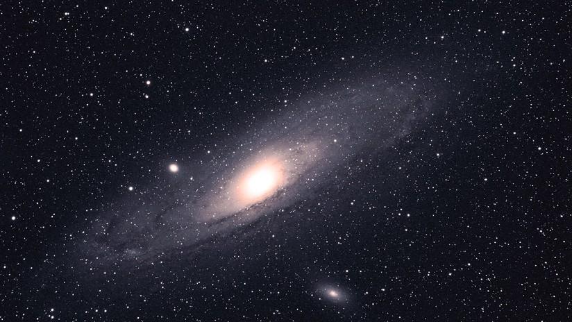 ¿Qué está matando a las galaxias más lejanas del universo?: los astrónomos buscan al 'asesino'