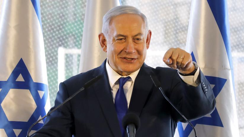 Sionistas, árabes de izquierda, seculares y ultraortodoxos: el desbarajuste político en Israel tras las elecciones