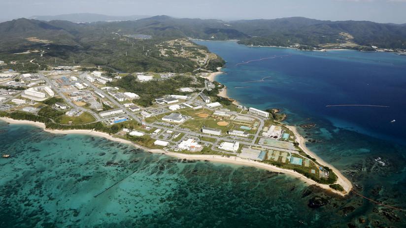 Descubren un gran yacimiento de gas en las costas de Japón (pero podría ser una amenaza ambiental)
