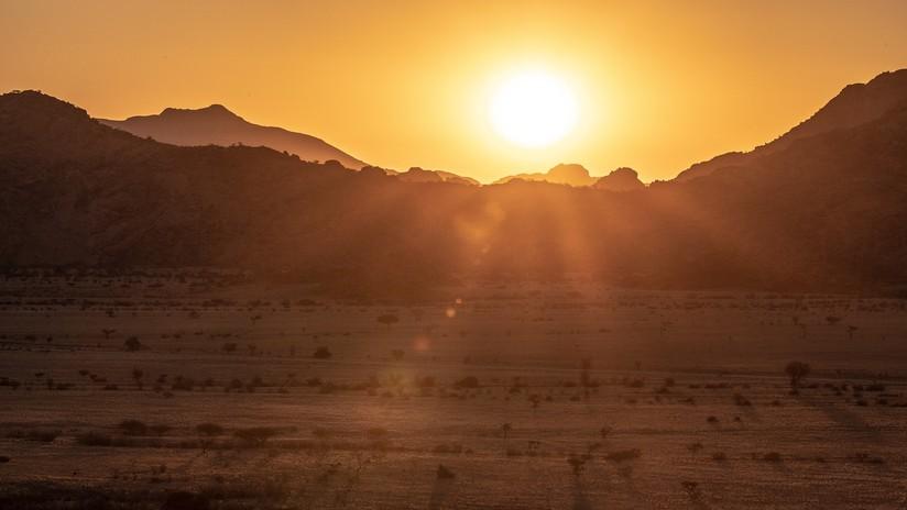 Descubren que China alberga uno de los asentamientos neolíticos más antiguos del mundo