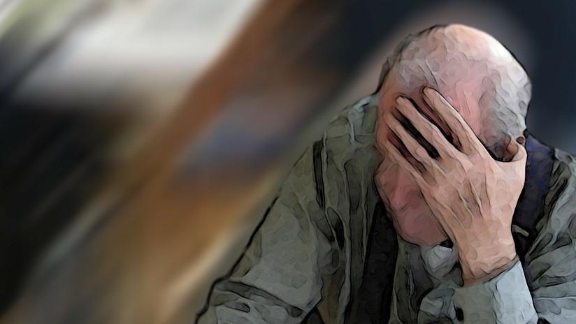 La cura para el alzhéimer podría estar disponible de aquí a 5 o 10 años, según los científicos