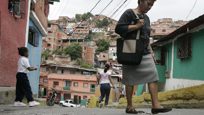 Cinco barrios de América Latina, entre los más 'cool' del mundo