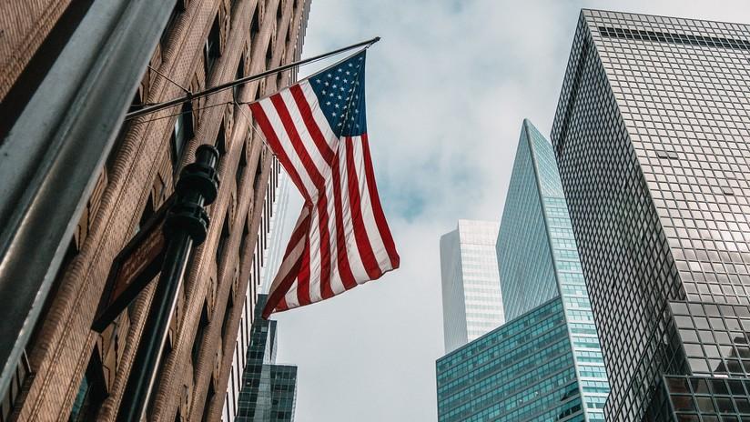 EE.UU. supera a Suiza en el ránking de las naciones más ricas del mundo