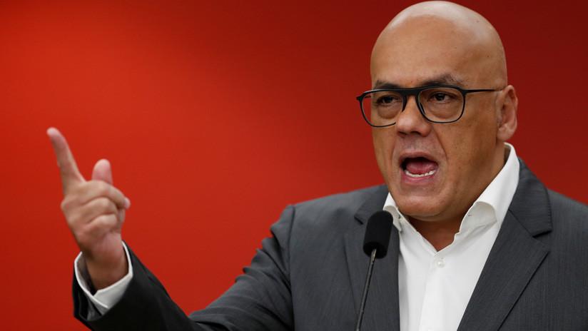 Poder electoral y derechos sociales: diálogo nacional en Venezuela se amplía a ocho mesas de trabajo