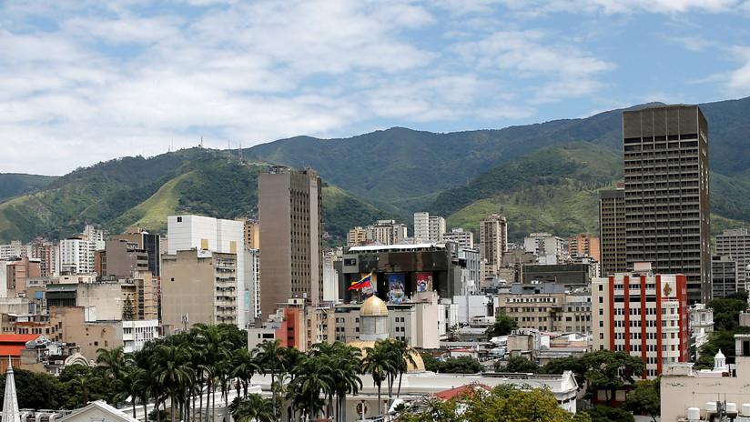 Diputados del chavismo se reincorporarán a la Asamblea Nacional de Venezuela este martes