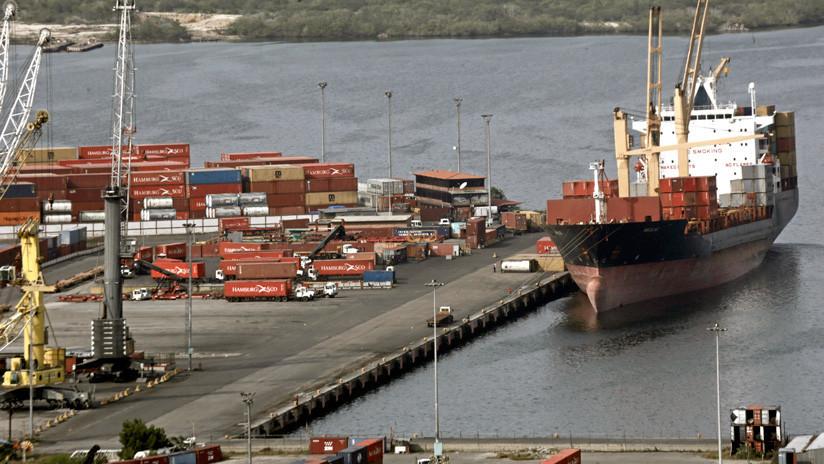 Nuevas sanciones de EE.UU. al transporte de petróleo de Venezuela a Cuba