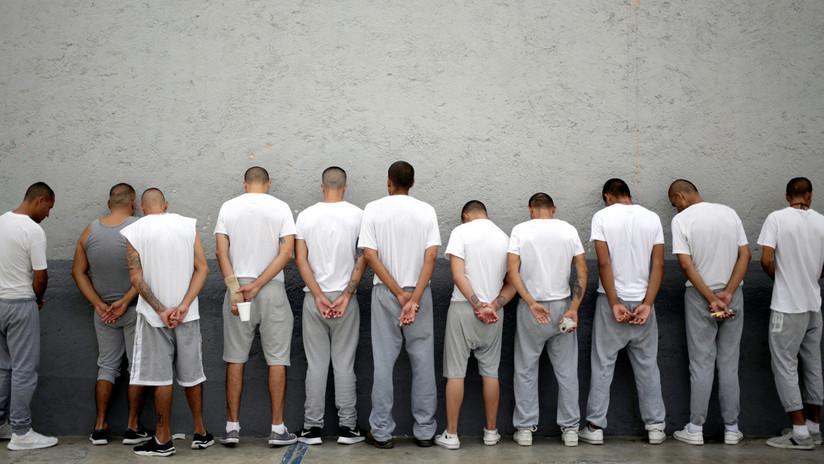 La cárcel más violenta de México, desde dentro