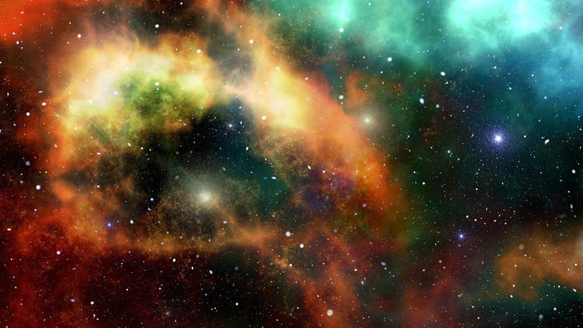 Resuelven uno de los mayores misterios de la física moderna, la formación del universo