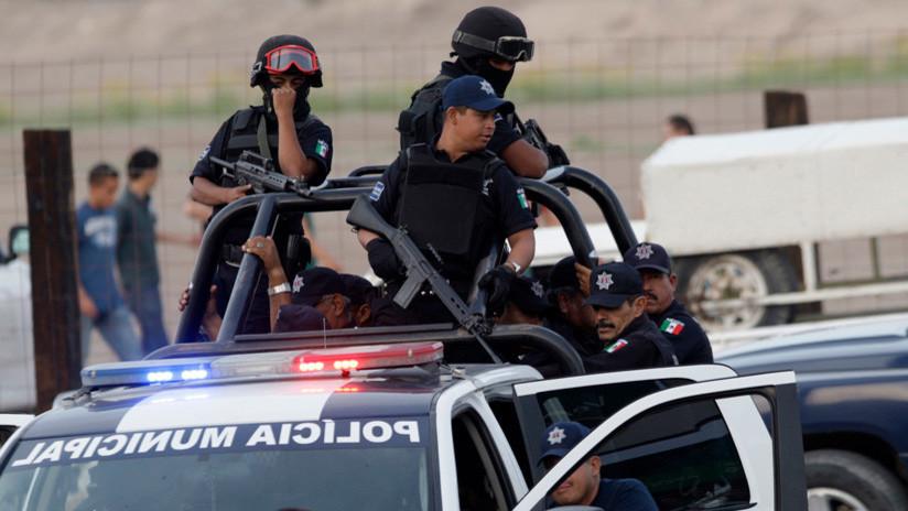 Cómo la quinta ciudad más peligrosa del mundo recobró la paz en un México con niveles históricos de violencia