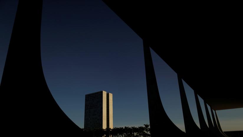 El Tribunal Supremo de Brasil vota un acuerdo que podría anular las condenas por la causa Lava Jato